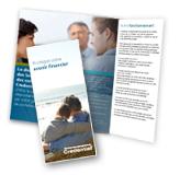 credential-ccp-client-brochure-FR-thumbnail