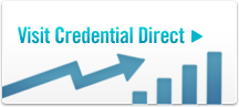 Credential Direct